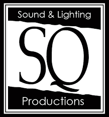 SQ Productions bvba